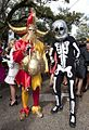 Mobile Mardi Gras 2010 51.jpg