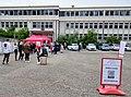 Mobile Teststation in Überlingen 01.jpg