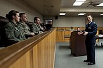 Mock trials teach prevention through demonstration 150224-F-ES731-028.jpg