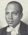 Modibo Keita 1961.png