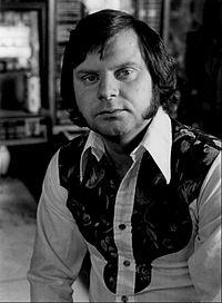 Moe Bandy 1977.JPG