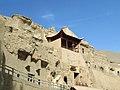 Mogao Caves (42265422972).jpg