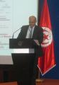 Mohamed Lamine Chakhari.png