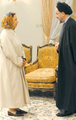 Mohammad Khatami and Ana de Palacio y del Valle-Lersundi - April 5, 2003 (2).png
