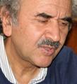 Mohammad Reza Shafei Kadkani 2 (cropped).png