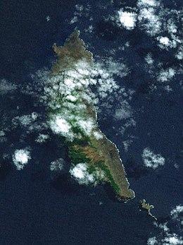 MohoTani Landsat7 2000.jpg