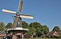 Molen De Eendracht, Gieterveen (5).jpg