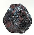 Molybdenite-Quartz-tn36a.jpg