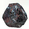 Molybdenite-Quartz-tn36a.jpg