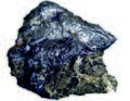 Molybdenite1.jpg