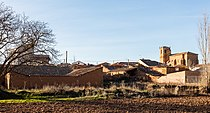 Momblona, Soria, España, 2015-12-29, DD 92.JPG