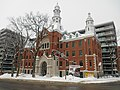Monastere des Franciscaines a Quebec 04.JPG