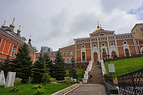 Monastery of the Theotokos of Iveron (Samara) - 0073.JPG