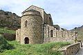 Monestir de Sant Sadurní de Tavèrnoles (les Valls de Valira) - 3.jpg