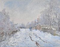 Monet Snow at Argenteuil 1875.jpg
