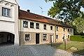 Monheim (Schwaben), Am Klosterhof 5, 7 20170826 001.jpg