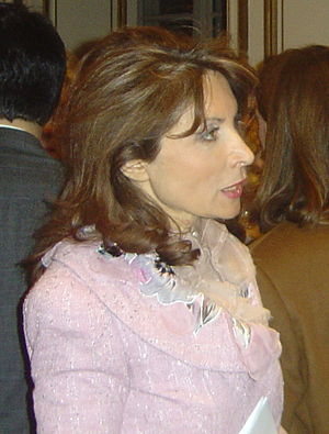 Monique Canto-Sperber