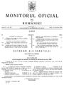 Monitorul Oficial al României. Partea I 1995-10-10, nr. 233.pdf