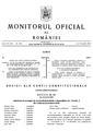 Monitorul Oficial al României. Partea I 2004-04-22, nr. 352.pdf