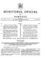 Monitorul Oficial al României. Partea I 2006-03-09, nr. 217.pdf
