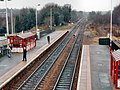 Monkhill Railway station Pontefract (geograph 5651892).jpg