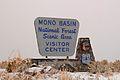 Mono Basin Visitor Center sign - Flickr - daveynin.jpg