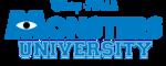 Monsters University Logo.png