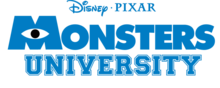Monsters University Logo.png