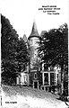 Mont Noir -Flandres Françaises- château d'enfance de l'écrivaine Marguerite YOURCENAR Ernest le deley 127 boulevard de sébastopol paris.jpg