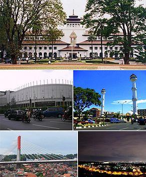 Montage of Bandung.jpg