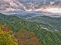 Montalban Mountains - 2.jpg