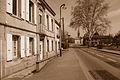 Montberon - Avenue de Cendry - 20130416 (1).jpg
