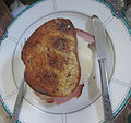 Monte Cristo Sandwiches July 2015 2.jpg