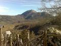 Monte della Madonna di Viggiano dal Santuario della Madonna del Monte Saraceno.PNG