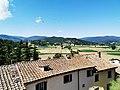 Monterchi veduta 06.jpg
