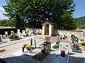 Montevaccino, cimitero.jpg
