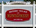Montgomery, NY, welcome sign.jpg