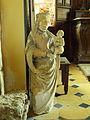 Montgru-Saint-Hilaire-FR-02-prieuré-13.jpg
