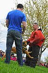 Month of Military Child MWD demonstration 150414-F-OH119-481.jpg