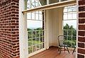 Monticello-Pavillion.jpg