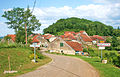 Montjustin. Panorama. (2). 2015-05-21.jpg