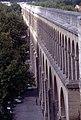 Montpellier-02-Aquaedukt-1999-gje.jpg