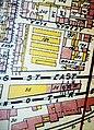 Montréal 1907. Secteur de la Brasserie Molson et rue Érié. (7075666083).jpg