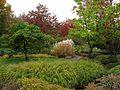 Montréal Jardin botanique 573 (8214210404).jpg
