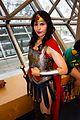 Montreal Comiccon 2016 - Wonder Woman (27643947493).jpg