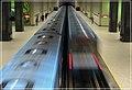 Montreal subway - panoramio.jpg