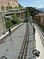 Montserrat RR upper station.jpg