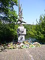 Monument Engelandvaarders, geheel.JPG
