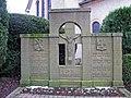 Monument aux Morts Garnich 01.jpg