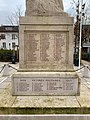 Monument morts - Fontenay-aux-Roses (FR92) - 2021-01-03 - 5.jpg